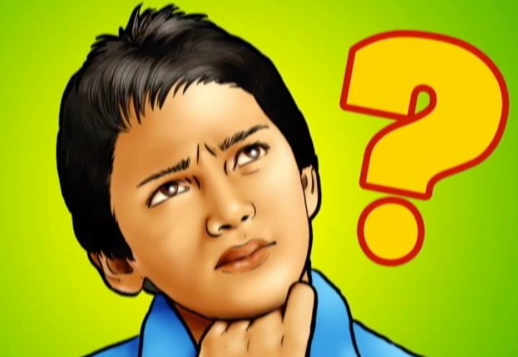 Wie alt ist Gott?